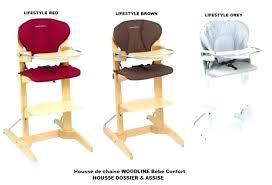 chaise bébé confort bebe confort chaise haute chaise en chaise en 2 chaise coussin