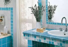 negozi bagni ceramiche arredo bagno milazzo sanitari pavimenti rivestimenti