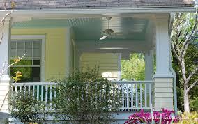 valspar oil porch and floor paint colors front porch floor paint