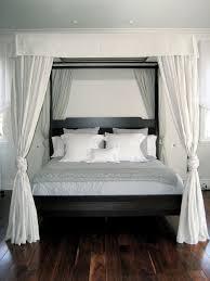 Schlafzimmer Selbst Gestalten Himmelbett Vorhang Kinderzimmer Speyeder Net U003d Verschiedene