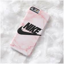 Cute Ways To Decorate Your Phone Case Best 25 Iphone 6 Plus Case Ideas On Pinterest Phone Cases Cute