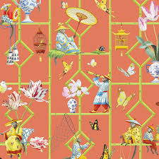 chinoiserie wrapping paper chinoiserie chic amazing framed chinoiserie panels for peanuts