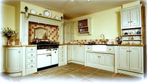 tiles arch faucet with silver retro kitchen tile backsplash near