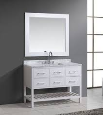 84 inch bathroom vanity brings you exclusive awe in 96 inch double bathroom vanity from the modular cottage retrate