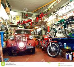 car collection garage for sale collector homes with big garages