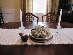 ideas for kitchen tables some kitchen table centerpieces ideas seethewhiteelephants com