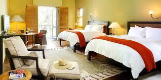 hotel healdsburg travelzoo