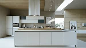 Online Free Kitchen Design Soft Masculine Kitchen New Interior Design Concept Country