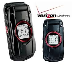 Rugged Phone Verizon 9 Best Verizon Phones Images On Pinterest Verizon Phones