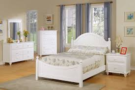 home design awesome full size teenage bedroom sets pcs new