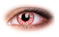 buy prescription halloween contact lenses optyk rozmus