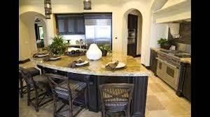 Interior Design Ideas For Mobile Homes Small Mobile Home Kitchen Ideas Home Ideas