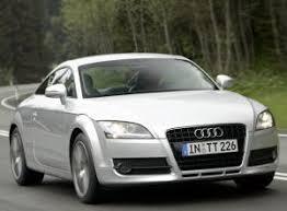 2006 audi coupe 2006 audi tt coupé 2 0 tfsi specifications carbon dioxide