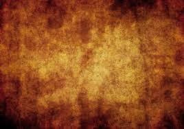 brown abstract wallpapers images of red brown background wallpaper sc