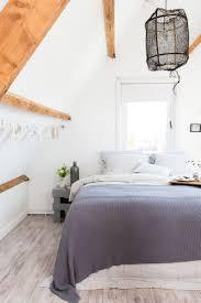 94 best new bedroom images on pinterest bedroom ideas 3 4 beds 94 best new bedroom images on pinterest bedroom ideas 3 4 beds and bedrooms