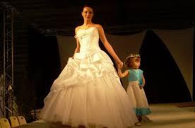 carriere mariage le 11e salon du mariage se prépare à la salle polyvalente 07 11