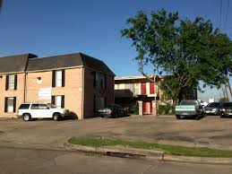 apartment section 8 apartments in houston texas designs and