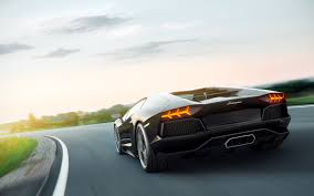 Lamborghini Aventador Background - widescreen backgrounds lamborghini aventador by rolf holiday