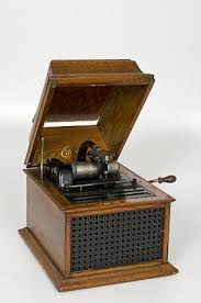 Rca Victrola Record Player Cabinet 51 Best Victrola Images On Pinterest Phonograph Music Boxes And