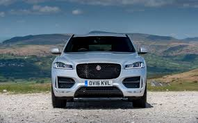 jaguar jeep 2017 price 2017 jaguar f pace 2 0d awd r sport review