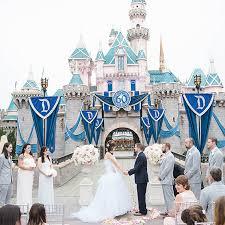 disney wedding flowers gallery disney s tale weddings - Disney Wedding