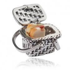 sterling silver star charm bracelet images 103 best mechanical charms images charm bracelets jpg