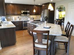 Kitchen Design Center Category Tile Backsplash Kitchen Design Center Ltd