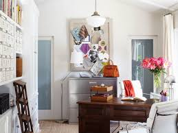 Decorate Home Office Office 39 Decorate Office Space Home Office Ideas Collect This