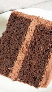 one bowl gluten free chocolate cake great gluten free recipes