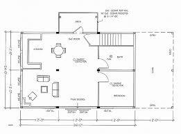 easy floor plan maker best of basic floor plan maker floor plan