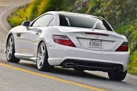 cars mercedes 2015 reservation