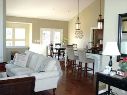 fabulous sherwin williams interior paint putty paint color