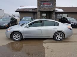 nissan altima sport 2007 nissan altima 2 5s hybrid gtr auto sales