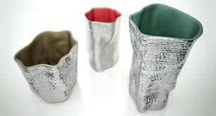 Silver Vase Wholesale Small Silver Vases Wholesale Trumpet Bulk 28278 Gallery