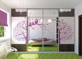 cute bedroom ideas for teenage girls best interior design blogs