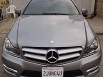mercedes c230 2012 used c class mercedes cars for sale in beirut