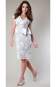 maternity occasion wear grace lace maternity dress ivory maternity wedding dresses