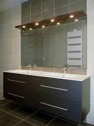meuble cuisine pour salle de bain fantastic meuble de cuisine pour salle de bain la design