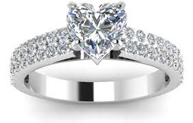 How Much Should You Spend On A Wedding Ring by Engagement Rings Beautiful Princess Cut Halo Diamond Engagement