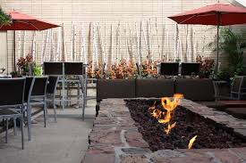 The Patio Flame 5 Places In Denver For Fireside Drinking And Dining U2014 The Know