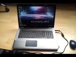 hp laptop fan noise laptop fan fix hp laptop fan noise
