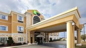Comfort Inn Greenville Ohio Hotels Near Coles Front Street Inn Greenville Oh Best Hotel