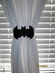 Where To Buy Curtain Tie Backs Bat Curtain Tie Backs Set Of 2