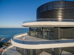 faena house faena house condo perfect property purchases