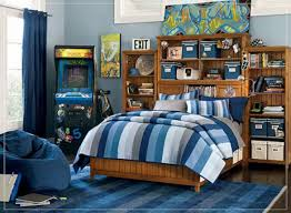 home decorating courses online 100 home decoration courses free interior design ideas for