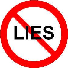 No Lie Meme - make meme with no lies clipart