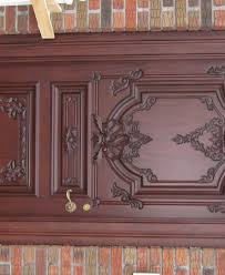 main entrance door design door fashionable front door design and entrance models with