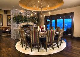 10 seat dining room set dining table seats 10 dining room super ornate ceiling design with