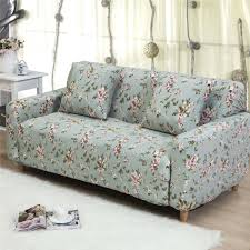 Sofa Covers Online Shopping India Compare Prices On Elastic Fabrics For Sofa Cover Online Shopping