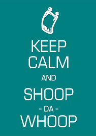 Keep Calm Know Your Meme - 13 best shoop da whoop images on pinterest know your meme so